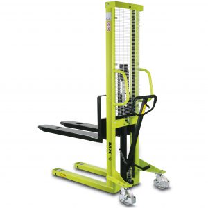 Pallet Lifter - Image