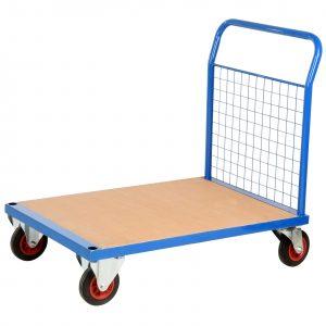 Platform Trolley - Image