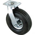 Colour Range Pneumatic Tyre