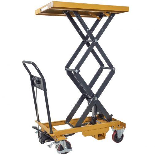 Hydraulic Lifting Trolley 350kg