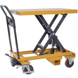 Lift Table 500kg - Image