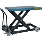 Scissor Lift Table 800kg